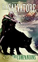 The Companions (The Legend of Drizzt)