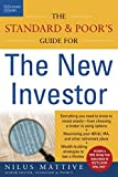 The Standard & Poor's Guide for the New Investor (English Edition)
