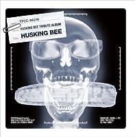 Husking Bee by Husking Bee (2007-03-21)
