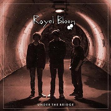 Under the Bridge (EP)