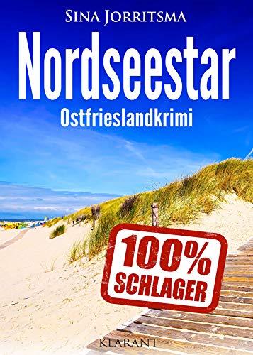 Nordseestar. Ostfrieslandkrimi (Köhler und Wolter ermitteln 7)
