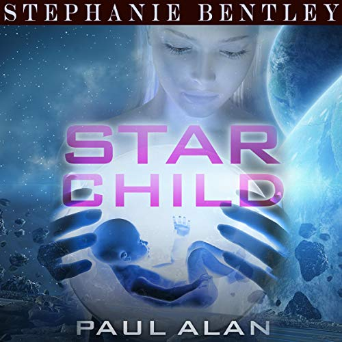 Star Child     Rings of Polaris, Book 3              De :                                                                                                                                 Paul Alan                               Lu par :                                                                                                                                 Stephanie Bentley                      Durée : 1 h et 56 min     Pas de notations     Global 0,0