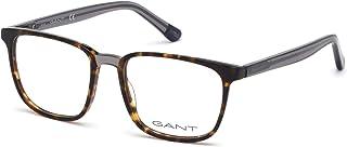 نظارات طبية من غانت GA 3183 052 هافان داكن