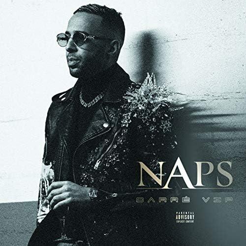 Naps feat. Ninho