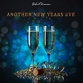 Another New Years Eve