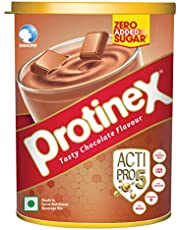 Protinex - 400 g (Tasty Chocolate)