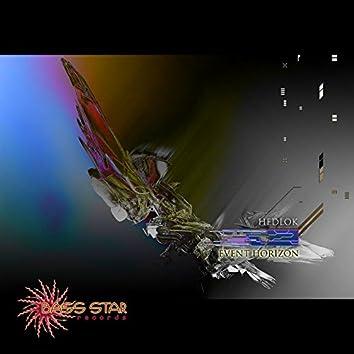 Hedlok - Event Horizon EP