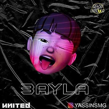3ayla