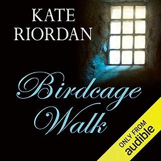 Couverture de Birdcage Walk
