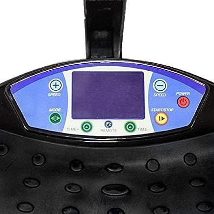Amazon.es: Envío gratis - Plataformas vibratorias / Máquinas de ...