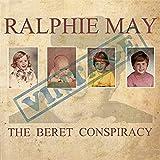 The Beret Conspiracy [Vinilo]