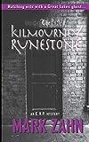 The Kilmourney Runestone: An E.V.P. Mystery