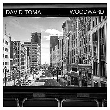Woodward Singles