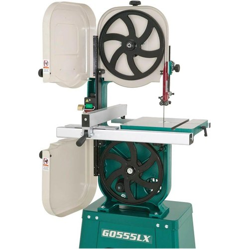 What Makes the Best TableTop BandSaw #1? 39