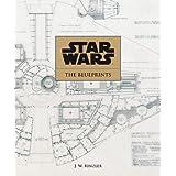 Star Wars: Star Wars Blueprints by J. W. Rinzler(2013-08-15)