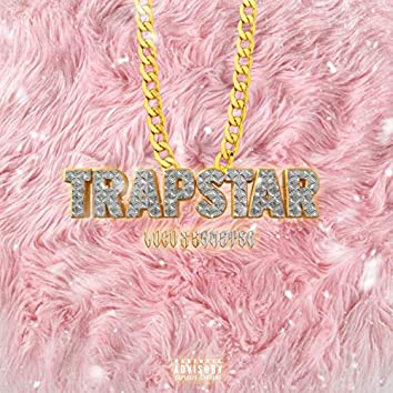 Trapstar (feat. Samster)
