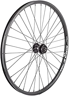Best 27.5 wheel Reviews