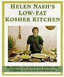 Helen Nash's Lower-Fat Kosher Kitchen
