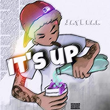 It's Up