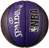Nba Basketball Balls Review and Comparison