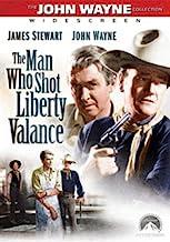 James Best Western Movies