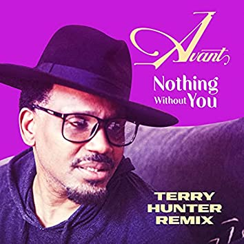 Nothing Without You (Terry Hunter Remixes)