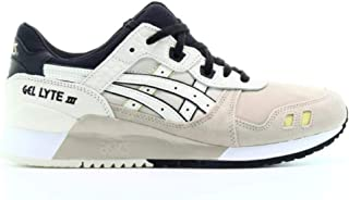 Men's Gel-Lyte III Sneakers, Feather Grey/Birch