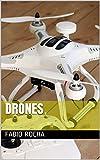 DRONES (English Edition)