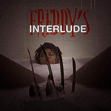 Freddy's Interlude