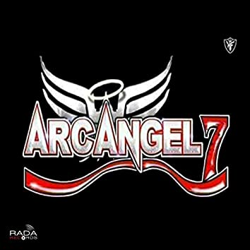 Arcangel 7