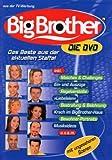 Big Brother - Die DVD