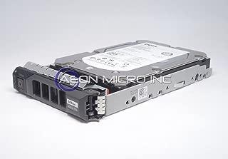 400-ALRT - DELL ORIGINAL 4TB 7.2K SAS 3.5