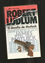 El Desafio De Matlock/ The Matlock Paper (Spanish Edition)