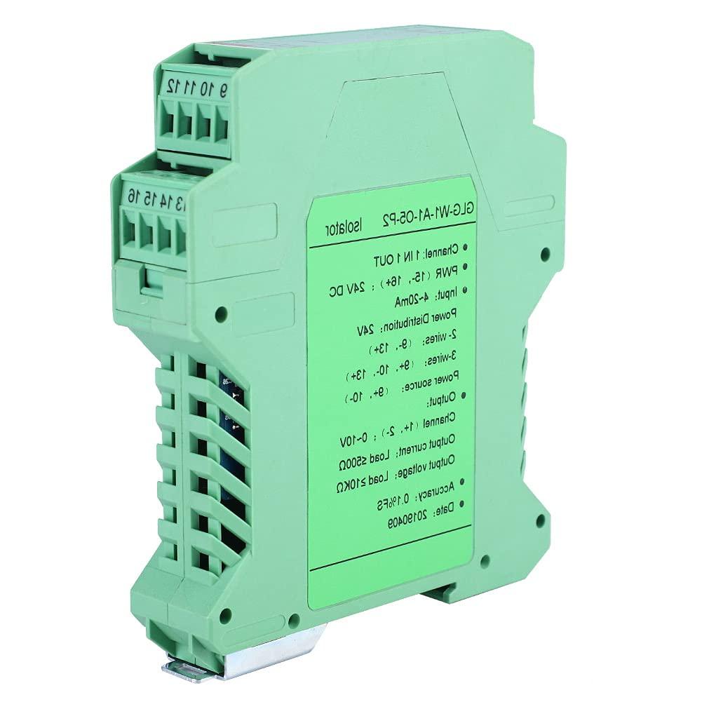 Signal Sales Conditioner Current discount Conditi DC