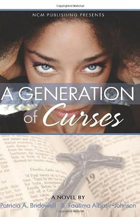 A Generation of Curses
