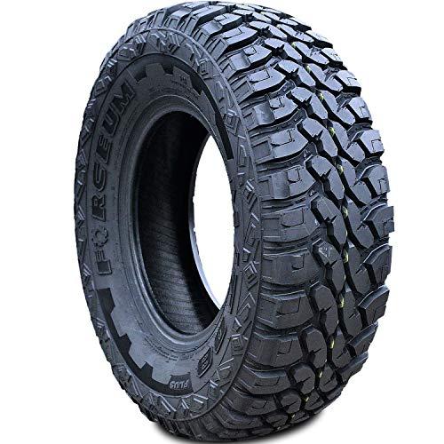 Forceum M/T 08 Plus Mud Tire   Amazon