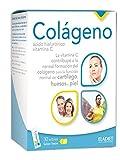 COLAGENO LIMON 30 SOBRES