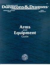 Best dungeon equipment for sale Reviews