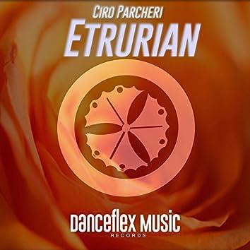 Etrurian