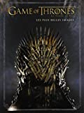 Le trône de fer (A game of Thrones) Les plus belles images