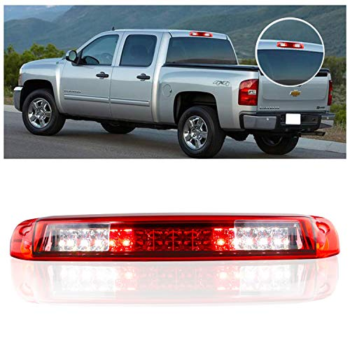 04 gmc cab lights - 7