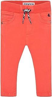 Mayoral Pantalones Cintura elástica, 36 Meses (98 cm), GRANCHO