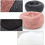 Zoom IMG-2 paor cama para mascotas sof