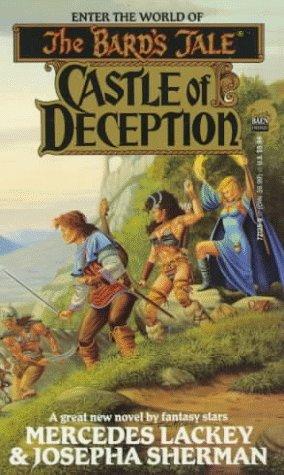 Castle of Deception