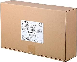 Canon 1320B014AA MC-10 Maintenance Cartridge 1320B014AA Maintenance Cartridge