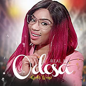 ODOSA (GOD'S WAY)
