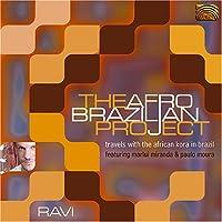 Afro-Brazilian Project