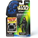 Figura Star Wars The Power Of The Force Death Star Trooper with Blaster Rifle