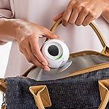 Zoom IMG-2 summer infant liv cam videocamera