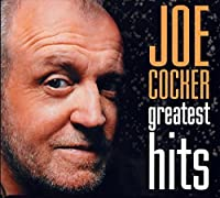 JOE COCKER Greatest Hits / Best 2CD Digipack [CD Audio]